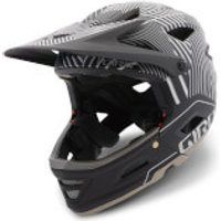 Giro Switchblade MIPS MTB Helmet - 2019 - L/59-63cm - Matt Dazzle