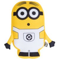 Despicable Me 3 Dave Colour and Go Friend - Friend Gifts
