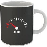 Beershield Beer Fuel Mug - Beer Gifts