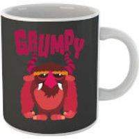 Grumpy Mug - Grumpy Gifts
