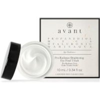 Avant Skincare Pro-Radiance Brightening Eye Final Touch 10ml