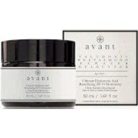 Avant Skincare Ultimate Hyaluronic Acid Resurfacing Duo Moisturiser 50ml