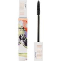 Teeez Cosmetics Bulletproof Volume Mascara - Blackout 31g