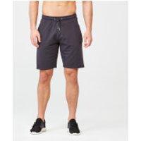 Form Shorts - Slate - L - Slate