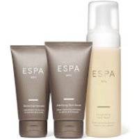 ESPA The Mens Collection