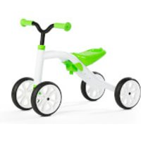 Chillafish Quadie Bike - Lime