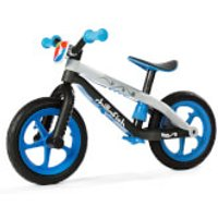 Chillafish BMXie Balance Bike - Blue