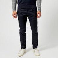 Armani Exchange Men's Chino Trousers - Navy - W30/L34 - Navy