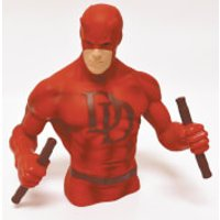 Marvel Daredevil Bust Money Bank
