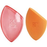 Real Techniques Miracle Complexion Sponge and Case