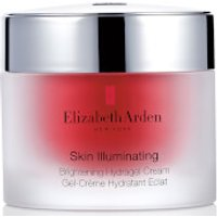Elizabeth Arden Skin Illuminating Brightening Hydragel Cream 50ml