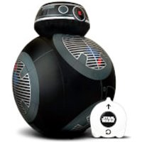Star Wars Radio Control Inflatable Jumbo Droid BB-9E - Inflatable Gifts
