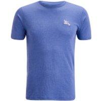 Tokyo Laundry Men`s Montecarlo T-Shirt -