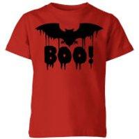 Boo Bat Kids