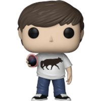 IT Ben Holding Burnt Easter Egg Pop! Vinyl Figure - Easter Gifts