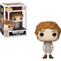 IT Beverly with Key Necklace Pop! Vinyl Figure - Key Gifts