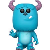 POP Disney: Die Monster AG - Sulley