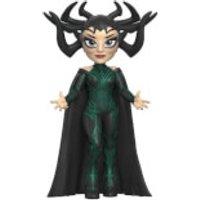 Thor Ragnarok Hela Rock Candy Vinyl Figure - Candy Gifts