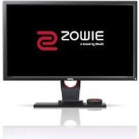 ZOWIE XL2430 24 Widescreen TN LED Grey Multimedia Monitor