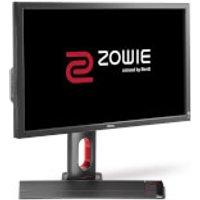 ZOWIE XL2720 27 Widescreen TN LED Grey Monitor