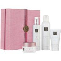 Rituals The Ritual of Sakura: Relaxing Ritual Gift Set