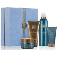 Rituals The Ritual of Hammam: Purifying Ritual Gift Set