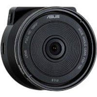 ASUS Reco 1080p Full HD Smart NFC Dash Cam with Collision Sensor