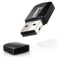Edimax AC600 Wireless Dual-Band Mini USB 2.0 Adapter - Usb Gifts