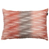 GANT Home Frizz Cushion - 434