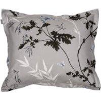 GANT Home Birdfield Pillowcase - 113 - 50 x 75cm