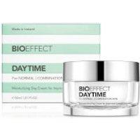 BIOEFFECT Daytime Moisturiser 30ml