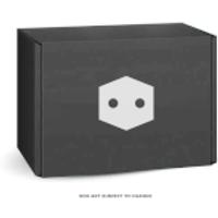 Collectors Kit - Gaming Box - Gaming Gifts
