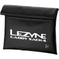 Lezyne Caddy Sack - Small