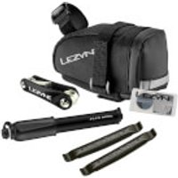 Lezyne M Caddy Sport Kit