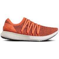 Under Armour Women's Speedform Slingshot 2 Running Shoes - Orange - US 7/UK 4.5 - Orange