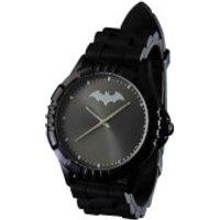 Batman Watch - Watch Gifts