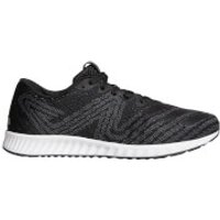 adidas Women's Aerobounce PR Training Shoes - Black - US 5.5/UK 4 - Black