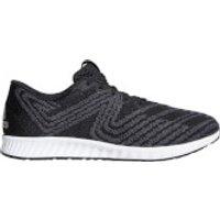 adidas Mens Aerobounce PR Training Shoes - Black - US 10.5/UK 10 - Black