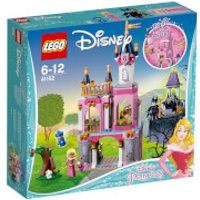LEGO Disney Princess  Sleeping Beauty s Fairytale Castle  41152
