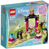 LEGO Disney Princess: Mulan's Training Day (41151)