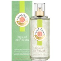 Roger&Gallet Feuille de Figuier Fragrant Wellbeing Water 100ml