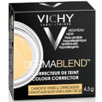 Dermablend Colour Corrector Yellow 4.5g