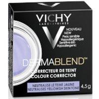 Dermablend Colour Corrector Purple 4.5g