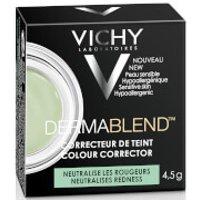 Vichy Dermablend Colour Corrector - Green