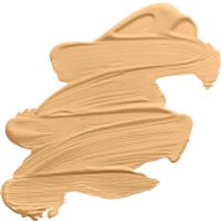 Laura Geller Cover Lock Cream Foundation 30ml (Various Shades) - Golden Medium