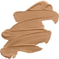 Laura Geller Cover Lock Cream Foundation 30ml (Various Shades) - Tan
