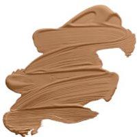 Laura Geller Cover Lock Cream Foundation 30ml (Various Shades) - Deep