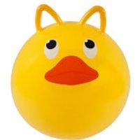 Sunnylife Ducky Hopper Ball