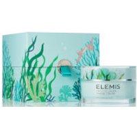 Elemis Pro-Collagen Marine Cream for Women 100ml (International Limited Edition) (Worth 164.00)