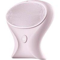 BeGlow PURA: Skinsense Sonic Cleansing Brush (Pink)